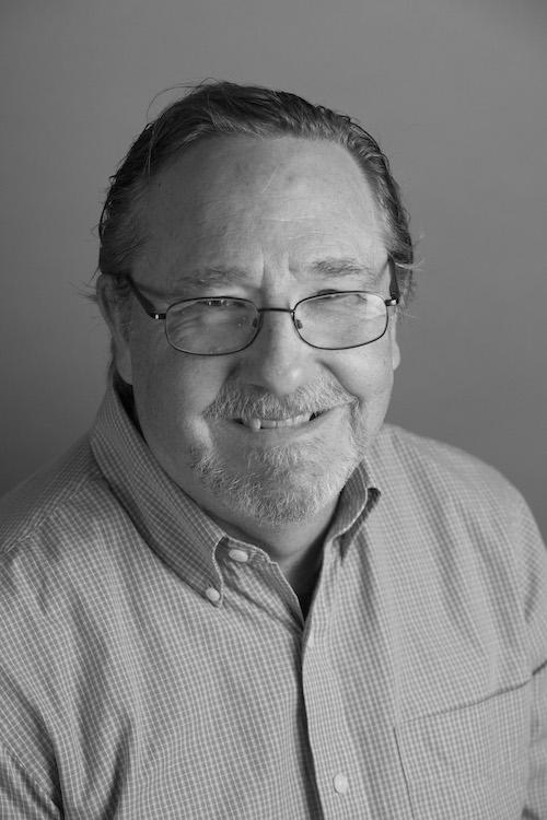 John Rosch