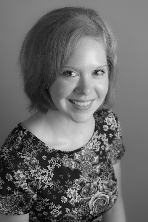 Elizabeth Dingus