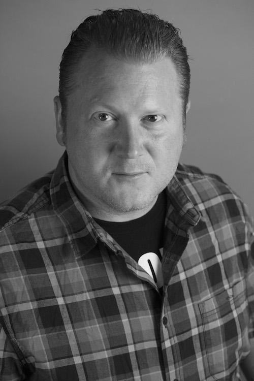 Steve Jefferies