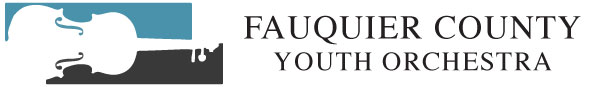 Fauquier Youth Orchestra