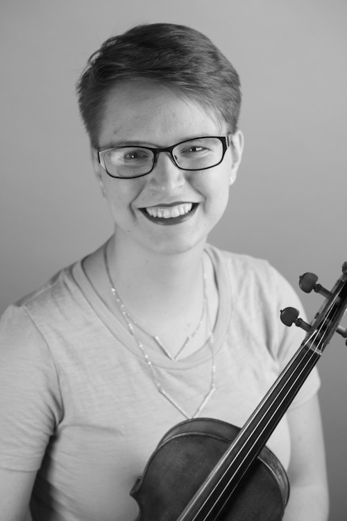 Laura O'Konski